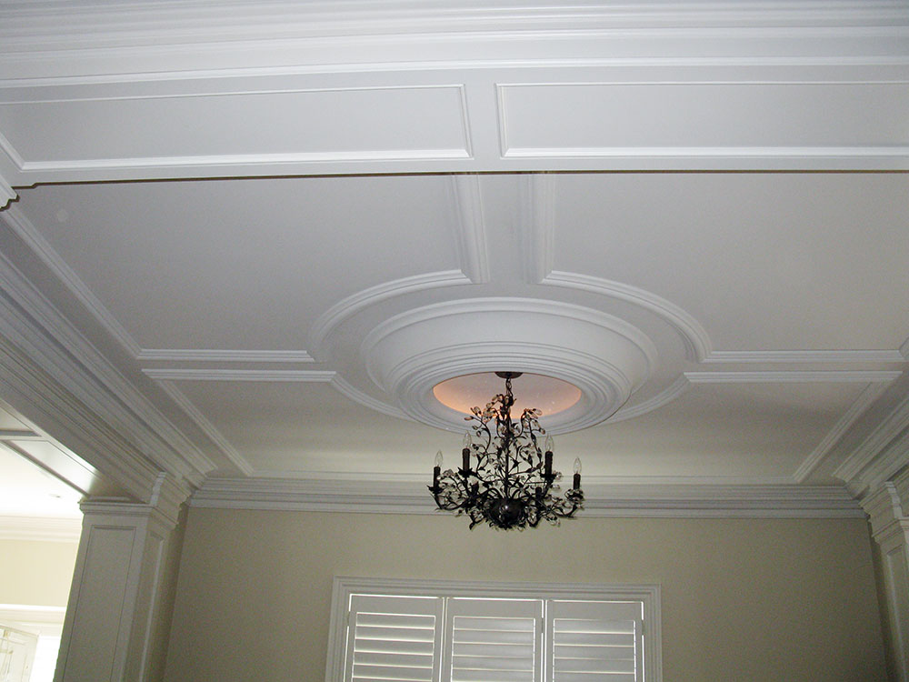 ceiling domes with lighting. DOMES GALLERY Ceiling Domes With Lighting